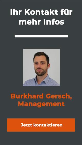 Burkhard