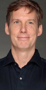 Helge Steimann