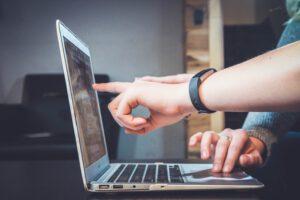 Sichtbarkeit durch Retail Media steigern